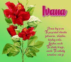 december – pre potešenie duše December, Happy Birthday, Happy B Day, Urari La Multi Ani, December Daily, Happy Birth Day