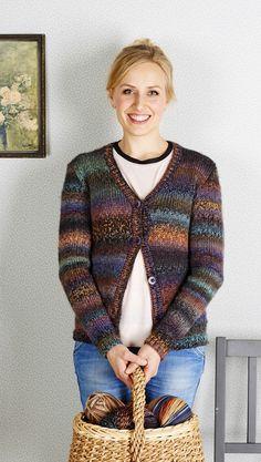 Knit Cardigan, Knit Crochet, Men Sweater, Knitting, Sweaters, Cardigans, Jackets, Vintage, Fashion