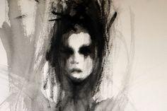 Helene by Fiona Maclean