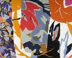 Google Image Result for http://www.estimarte.com/img/artworks/550d45a1f2f8c144af7d58d44d2a1bb5_101.jpg - kenneth kemble - arte