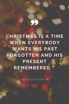 Merry Christmas Quotes :Merry Christmas wishes quotes friends - Quotes Daily Merry Christmas Quotes Jesus, Short Christmas Wishes, Christmas Wishes Messages, Merry Christmas Friends, Wish Quotes, Funny Quotes, Ali Quotes, Qoutes, Inspirational Christmas Message