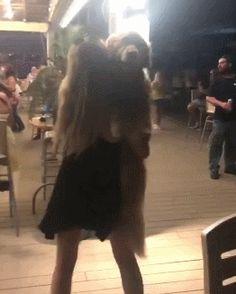 real college sex party baebear cam porno