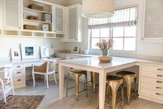 transitional-craft-room