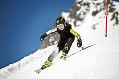 Welcome to the official Fischer website. We are a producer of Alpine and Nordic ski equipment and hockey sticks. Our passion for sport and innovation is found deep within all our products, because since 1924 we've been doing exactly what we love. Ski Equipment, Skiing, Sports, Ski, Hs Sports, Sport