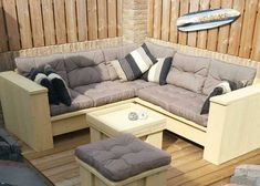 Lounge Kussens Buiten : 13 best loungekussens images on pinterest lounge lounge music and