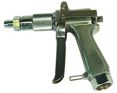 Maruyama MD9 High Pressure Spray Gun >>> More info could be found at the image url.