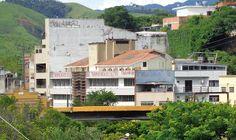 Barra do Piraí Através de Fotos: TABARINO MÓVEIS, UM NOVO OLHAR