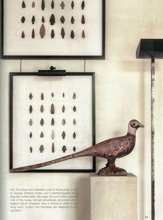 29 Best Ancient Artifacts images | Ancient artifacts ...