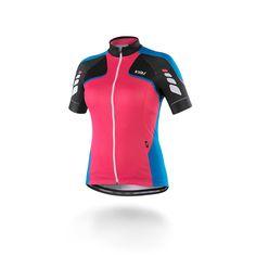 kalas-16-w-titan-jersey-pink cycling jersey