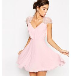Asos #dress