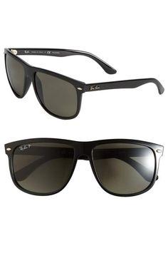 498e04dffc791 Product Image 1 Polarized Sunglasses