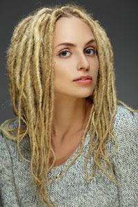 Dreadlocks-rastazoepfe-dreads