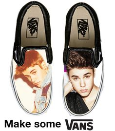 All About Justin Bieber, Justin Bieber Pictures, Swag Shoes, Diet Coke, Celebrity Outfits, Me Too Shoes, Daddy, Vans, Shoe Bag