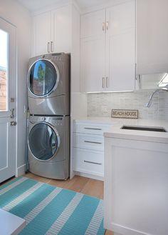 Newport Beach residence, CA. Christiano Homes. Tankersley Photography