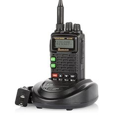 Wouxun Two Way Radio Transceiver Dual Band 220260400520 Mhz * To view further for this item, visit the image link. (This is an affiliate link) Two Way Radio, Boombox, Gps Navigation, Band, Coupon Websites, Coupon Holder, Discount Curtains, Vegetarian Recipes, Image Link