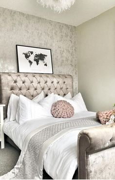 59+ Modern And Beauty Bedroom Interiors Trends And Designs Ideas Part 37; Bedroom  Ideas