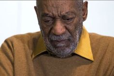 Bill Cosby Goes Blind As Sex Assault Trial Starts - Welcome To