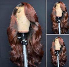 Hairstyles For School .Hairstyles For School Baddie Hairstyles, My Hairstyle, Braided Hairstyles, Wedding Hairstyles, Quick Weave Hairstyles, Hairstyles Videos, School Hairstyles, Black Hairstyles, Wig Styles