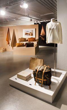 ÆTT: A pure Norwegian brand Oslo, Norway, Pure Products, Fashion, Moda, La Mode, Fasion, Fashion Models, Trendy Fashion