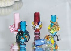 Teena's Glass Drip Tips and Charms for E-cigarettes. - Page 84