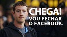 Bostaço: As Piores Postagens do Facebook