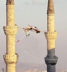 bobiler.org / istanbul 2012 atletizm sampiyonasi http://www.bobiler.org/istanbul_2012_atletizm_sampiyonasi_m232874n_ofb