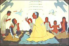 Google Image Result for http://www.wpclipart.com/American_History/Native_Americans/Sioux/Oglala/Lakota_storyteller.png