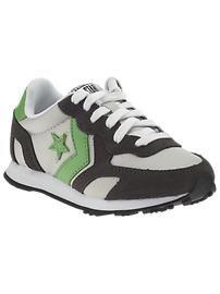 42591726055237 258 Best Shoes images