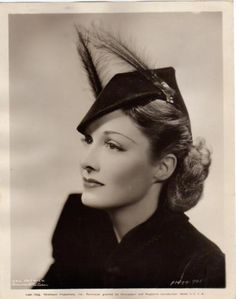 Great-Portrait-GAIL-PATRICK-f12031