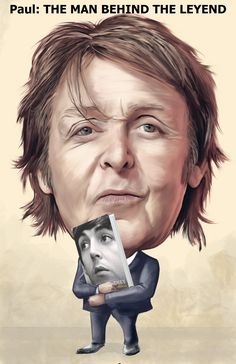 Wings Over America, Paul Mccartney And Wings, Guitar Guy, Beatles Art, Sir Paul, The Fab Four, Abbey Road, Jimi Hendrix, John Lennon