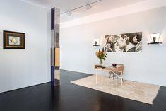 Image result for Emilie Bonaventure interior