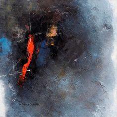 Franck Duminil gallery - Google-søk