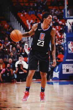 NBA patadas de la noche Damian Lillard Lillard 2 primeknit: adidas d