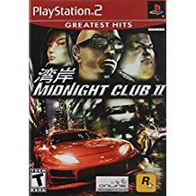 Midnight Club 2 Midnight Club, Blu Ray Movies, Greatest Hits, Things I Want, How To Get, Baseball Cards, Movie Posters, Cars, Film Poster
