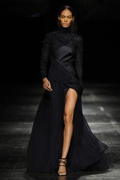 Prabal Gurung RTW Fall 2014 - Slideshow - Runway, Fashion Week, Fashion Shows, Reviews and Fashion Images - WWD.com
