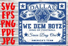 Dallas Cowboys Quotes, Dallas Cowboys Wallpaper, Dallas Cowboys Decor, Dallas Cowboys Pictures, Dallas Cowboys Shirts, Cowboys Football, World Football, Football Players, Quotes About Haters