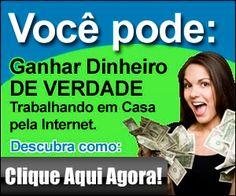 NEGÓCIOS QUE DÃO DINHEIRO: NEGÓCIOS QUE DÃO DINHEIRO DE VERDADE NA INTERNET -...