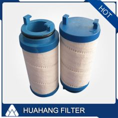 PALL Hydraulic Oil Filter