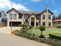 Property for Sale: Houses for sale Private Property, Property For Sale, Built In Braai, Enclosed Patio, Entertainment Area, Property Search, Open Plan Living, Open Up, Acre