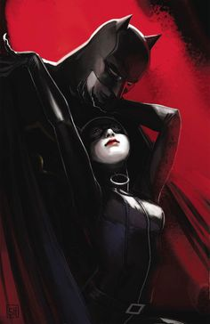 Batman Vol 3 #14 Cover A Regular Stephanie Hans Cover