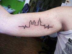 Tetovanihořice#mandalatattoo #tetovanipericko#hradeckralove #czechtattoo # #hradeckralove #tetovaninachod #tetovanijaromer #tetovanipardubice #tetovanidobruska #tetovaniceskaskalice #tetovanihronov #tetovanibroumov #tetovanicervenykostelec #tetovanipolicenadmetuji #tetovanichrudim #ceskatrebova #litomysl #ceskaskalice Tattoo Quotes, Tattoos, Tatuajes, Tattoo, Tattos, Inspiration Tattoos, Quote Tattoos, Tattoo Designs