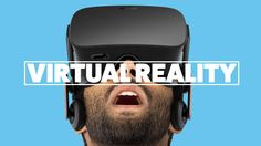 cool Top 4 VR Headsets for 2016 Check more at http://gadgetsnetworks.com/top-4-vr-headsets-for-2016/