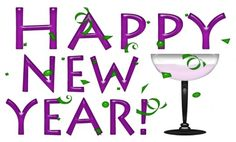 Happy New Year Clip Art Images, Happy New Year Clip Art Pictures, Happy New Year Clip Art Images For facebook, Happy New Year Clip Art Images For Instagram, Happy New Year Clip Art Images For facebook and Instagram,