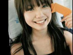 미야자키 아오이 - Google 검색