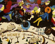 Henry1900Tumblr