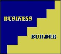 There are essentially FOUR LEVELS in Network Marketing that you have to learn and carry out before you become successful and make real money. In this article, I explain why YOU MUST BECOME A LEVEL ONE BUSINESS BUILDER FIRST!