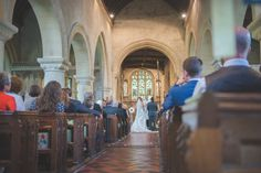 Wedding photography, St. Bartholomew's, St. Barts, church ceremony, #LordOfTheRingsWedding, #LordOfTheRingsTheme, #WoodsyWedding, #LordOfTheRIngs, #WeddingPhotography, United Kingdom, Wiltshire, Corsham, #Trouwfotografie  www.witfoto.nl  Wit Photography | Wiltshire Bruidsfotografie, Verenigd Koninkrijk: Jennie + Alastair - Wit Photography