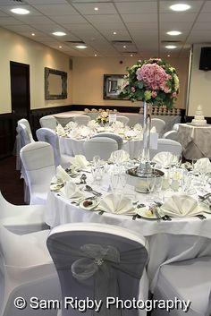 Briars Hall Hotel, Lathom (www.briarshallhotel.co.uk) at the Wedding of Rachael & Andy Leyland, 1st August 2015 - Sam Rigby Photography (www.samrigbyphotography.co.uk) #samrigbyphotography #femaleweddingphotographer #northwestweddingphotographer #weddingphotographer #weddingphotography #briarshall #lathom #wedding #weddingday #bride #groom