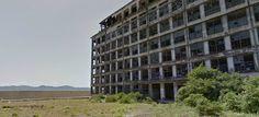 Dead Island – Visite de l'île abandonnée