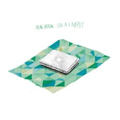 Lena Piroux - Illustrations I